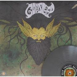 Godsleep - Thousand Sons Of Sleep (silver)