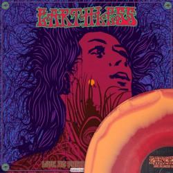 Earthless - Live at Freak Valley- die hard- orange